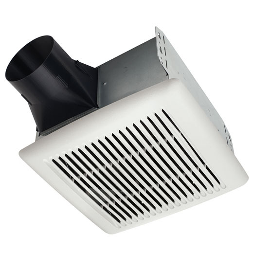 Heating, Ventilation & Air Conditioning